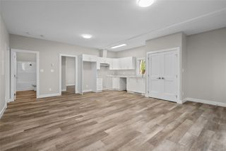 Photo 28: 3011 Zen Lane in : Co Hatley Park House for sale (Colwood)  : MLS®# 858151