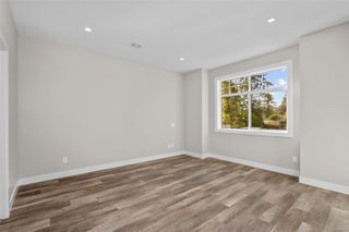 Photo 23: 3011 Zen Lane in : Co Hatley Park House for sale (Colwood)  : MLS®# 858151