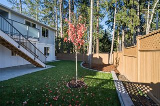 Photo 37: 3011 Zen Lane in : Co Hatley Park House for sale (Colwood)  : MLS®# 858151