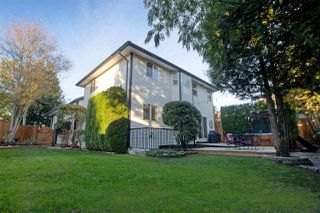 """Photo 38: 16866 60A Avenue in Surrey: Cloverdale BC House for sale in """"Parkview Terrace"""" (Cloverdale)  : MLS®# R2515291"""