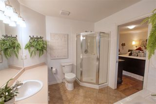 """Photo 20: 16866 60A Avenue in Surrey: Cloverdale BC House for sale in """"Parkview Terrace"""" (Cloverdale)  : MLS®# R2515291"""
