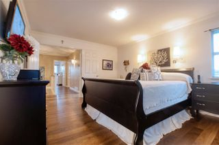 """Photo 21: 16866 60A Avenue in Surrey: Cloverdale BC House for sale in """"Parkview Terrace"""" (Cloverdale)  : MLS®# R2515291"""