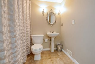 """Photo 35: 16866 60A Avenue in Surrey: Cloverdale BC House for sale in """"Parkview Terrace"""" (Cloverdale)  : MLS®# R2515291"""