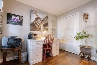 """Photo 8: 16866 60A Avenue in Surrey: Cloverdale BC House for sale in """"Parkview Terrace"""" (Cloverdale)  : MLS®# R2515291"""