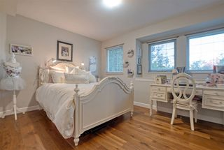 """Photo 24: 16866 60A Avenue in Surrey: Cloverdale BC House for sale in """"Parkview Terrace"""" (Cloverdale)  : MLS®# R2515291"""