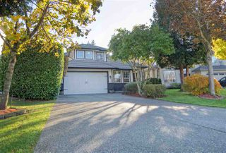 """Photo 40: 16866 60A Avenue in Surrey: Cloverdale BC House for sale in """"Parkview Terrace"""" (Cloverdale)  : MLS®# R2515291"""