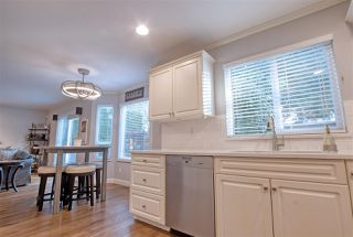 """Photo 12: 16866 60A Avenue in Surrey: Cloverdale BC House for sale in """"Parkview Terrace"""" (Cloverdale)  : MLS®# R2515291"""