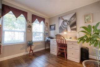 """Photo 7: 16866 60A Avenue in Surrey: Cloverdale BC House for sale in """"Parkview Terrace"""" (Cloverdale)  : MLS®# R2515291"""