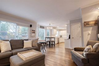 """Photo 9: 16866 60A Avenue in Surrey: Cloverdale BC House for sale in """"Parkview Terrace"""" (Cloverdale)  : MLS®# R2515291"""
