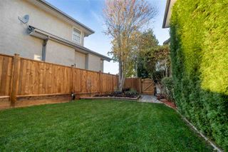 """Photo 39: 16866 60A Avenue in Surrey: Cloverdale BC House for sale in """"Parkview Terrace"""" (Cloverdale)  : MLS®# R2515291"""
