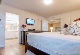 """Photo 22: 16866 60A Avenue in Surrey: Cloverdale BC House for sale in """"Parkview Terrace"""" (Cloverdale)  : MLS®# R2515291"""
