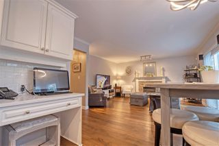 """Photo 13: 16866 60A Avenue in Surrey: Cloverdale BC House for sale in """"Parkview Terrace"""" (Cloverdale)  : MLS®# R2515291"""
