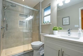 """Photo 23: 16866 60A Avenue in Surrey: Cloverdale BC House for sale in """"Parkview Terrace"""" (Cloverdale)  : MLS®# R2515291"""