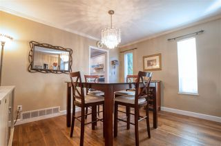 """Photo 5: 16866 60A Avenue in Surrey: Cloverdale BC House for sale in """"Parkview Terrace"""" (Cloverdale)  : MLS®# R2515291"""