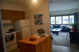 Photo 5: 10 1265 Cherry Point Rd in : ML Cobble Hill Manufactured Home for sale (Malahat & Area)  : MLS®# 860461