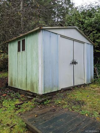 Photo 18: 10 1265 Cherry Point Rd in : ML Cobble Hill Manufactured Home for sale (Malahat & Area)  : MLS®# 860461