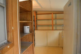 Photo 15: 10 1265 Cherry Point Rd in : ML Cobble Hill Manufactured Home for sale (Malahat & Area)  : MLS®# 860461