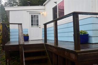 Photo 16: 10 1265 Cherry Point Rd in : ML Cobble Hill Manufactured Home for sale (Malahat & Area)  : MLS®# 860461
