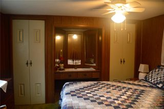 Photo 10: 10 1265 Cherry Point Rd in : ML Cobble Hill Manufactured Home for sale (Malahat & Area)  : MLS®# 860461