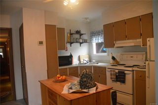Photo 6: 10 1265 Cherry Point Rd in : ML Cobble Hill Manufactured Home for sale (Malahat & Area)  : MLS®# 860461