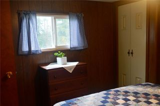 Photo 12: 10 1265 Cherry Point Rd in : ML Cobble Hill Manufactured Home for sale (Malahat & Area)  : MLS®# 860461