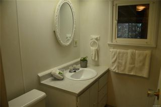 Photo 9: 10 1265 Cherry Point Rd in : ML Cobble Hill Manufactured Home for sale (Malahat & Area)  : MLS®# 860461