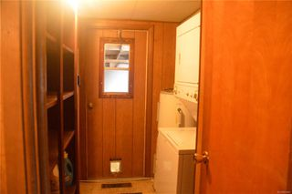 Photo 14: 10 1265 Cherry Point Rd in : ML Cobble Hill Manufactured Home for sale (Malahat & Area)  : MLS®# 860461