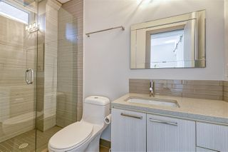 Photo 27: 3285 COLWOOD Drive in North Vancouver: Edgemont House for sale : MLS®# R2518978