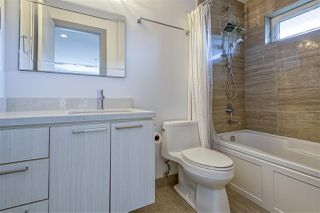 Photo 30: 3285 COLWOOD Drive in North Vancouver: Edgemont House for sale : MLS®# R2518978