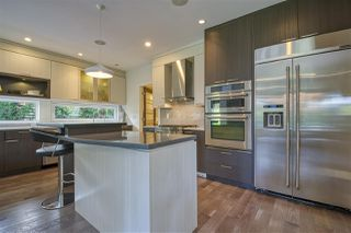 Photo 14: 3285 COLWOOD Drive in North Vancouver: Edgemont House for sale : MLS®# R2518978