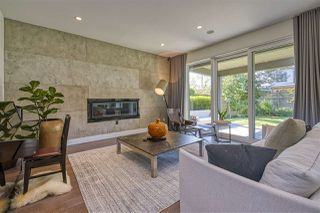 Photo 5: 3285 COLWOOD Drive in North Vancouver: Edgemont House for sale : MLS®# R2518978