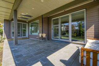 Photo 36: 3285 COLWOOD Drive in North Vancouver: Edgemont House for sale : MLS®# R2518978
