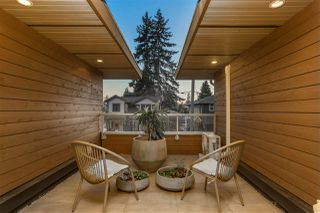 Photo 32: 3285 COLWOOD Drive in North Vancouver: Edgemont House for sale : MLS®# R2518978