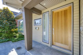 Photo 37: 3285 COLWOOD Drive in North Vancouver: Edgemont House for sale : MLS®# R2518978