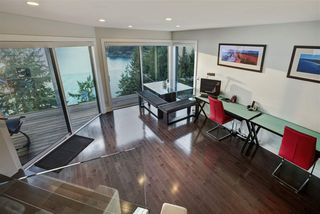 Photo 27: 5385 KEW CLIFF Road in West Vancouver: Caulfeild House for sale : MLS®# R2520276