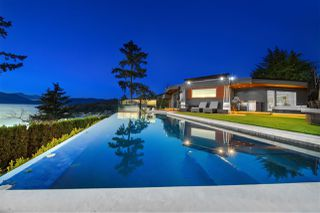 Photo 37: 5385 KEW CLIFF Road in West Vancouver: Caulfeild House for sale : MLS®# R2520276