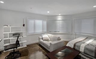 Photo 35: 5385 KEW CLIFF Road in West Vancouver: Caulfeild House for sale : MLS®# R2520276