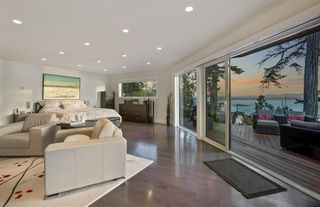 Photo 19: 5385 KEW CLIFF Road in West Vancouver: Caulfeild House for sale : MLS®# R2520276