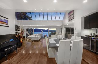 Photo 21: 5385 KEW CLIFF Road in West Vancouver: Caulfeild House for sale : MLS®# R2520276