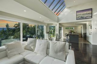 Photo 14: 5385 KEW CLIFF Road in West Vancouver: Caulfeild House for sale : MLS®# R2520276
