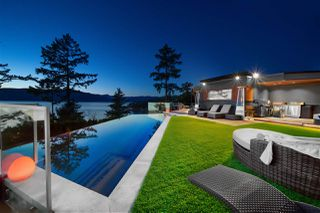 Photo 40: 5385 KEW CLIFF Road in West Vancouver: Caulfeild House for sale : MLS®# R2520276