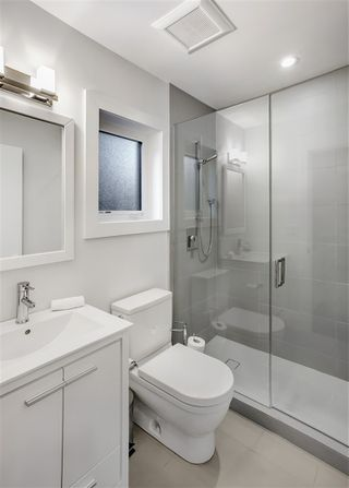 Photo 31: 5385 KEW CLIFF Road in West Vancouver: Caulfeild House for sale : MLS®# R2520276