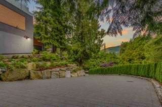 Photo 5: 5385 KEW CLIFF Road in West Vancouver: Caulfeild House for sale : MLS®# R2520276
