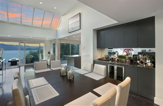 Photo 17: 5385 KEW CLIFF Road in West Vancouver: Caulfeild House for sale : MLS®# R2520276