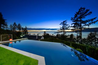 Photo 39: 5385 KEW CLIFF Road in West Vancouver: Caulfeild House for sale : MLS®# R2520276