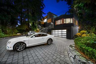 Photo 36: 5385 KEW CLIFF Road in West Vancouver: Caulfeild House for sale : MLS®# R2520276