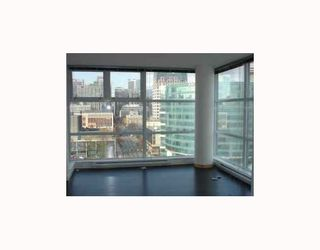 """Photo 3: 1806 602 CITADEL PARADE BB in Vancouver: Downtown VW Condo for sale in """"Spectrum 4"""" (Vancouver West)  : MLS®# V787402"""