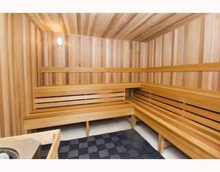 """Photo 9: 1806 602 CITADEL PARADE BB in Vancouver: Downtown VW Condo for sale in """"Spectrum 4"""" (Vancouver West)  : MLS®# V787402"""