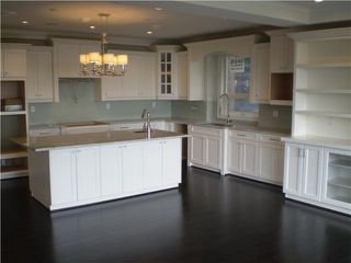 Photo 9: 4825 SKYLINE Drive in North Vancouver: Canyon Heights NV House for sale : MLS®# V809796