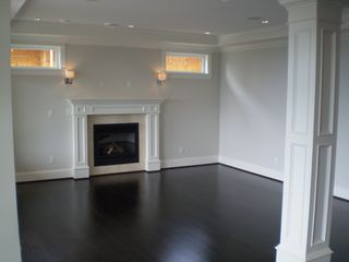 Photo 3: 4825 SKYLINE Drive in North Vancouver: Canyon Heights NV House for sale : MLS®# V809796